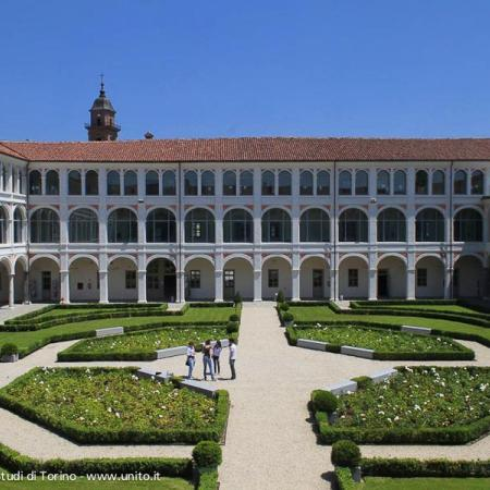 Department of Philosophy and Educational Sciences - Savigliano