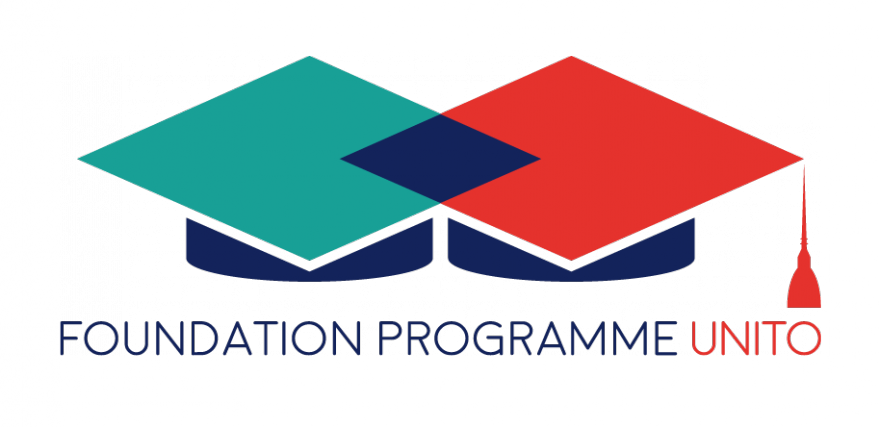 Foundation programme