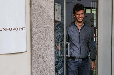 Ufficio Job Placement Torino : Stage job studenti tirocinio all estero