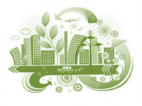 Decorative image - Sustainability