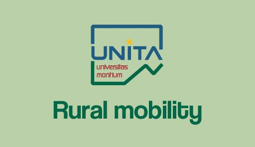 UNITA Rural Mobility