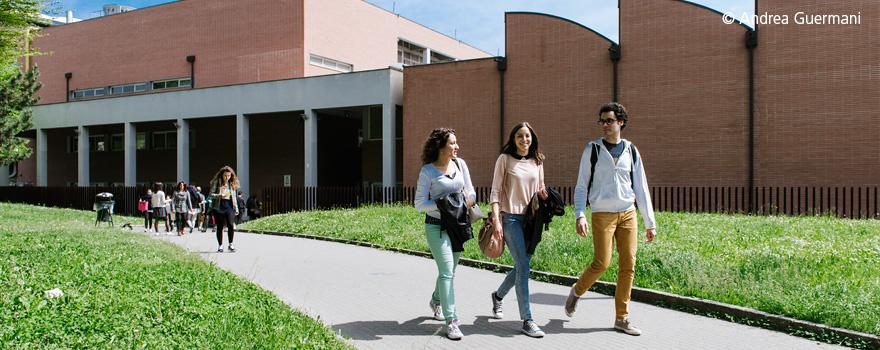 Thinking about studying at the University of Turin?